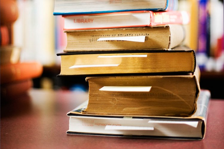 3 Quick Writing Tips on How to Organize your Research