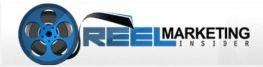 Reel Marketing Insider - Video Marketing Training