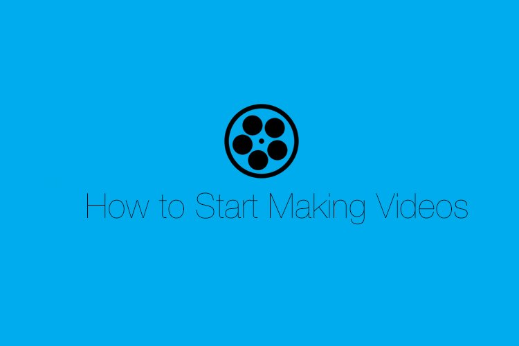 Top 3 Reasons Your Competition Doesn't Use Video: How to Start Making Videos