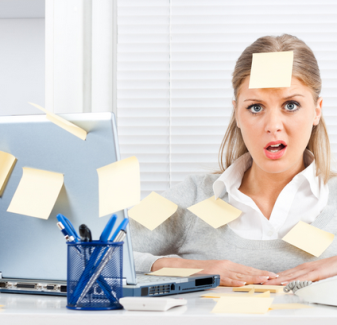 how to beat procrastination