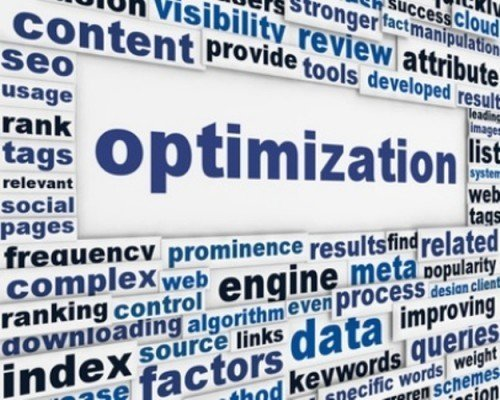 How to Optimize Web Content for your Customers: 3 Tips to Use Today