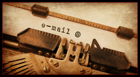 Email Marketing - Content Marketing